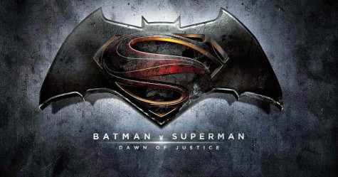 Batman v Superman is a hot mess: Too much plot chaos
