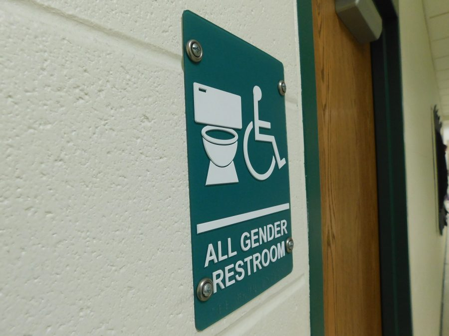 New+All+Gender+Bathrooms+at+DHS.