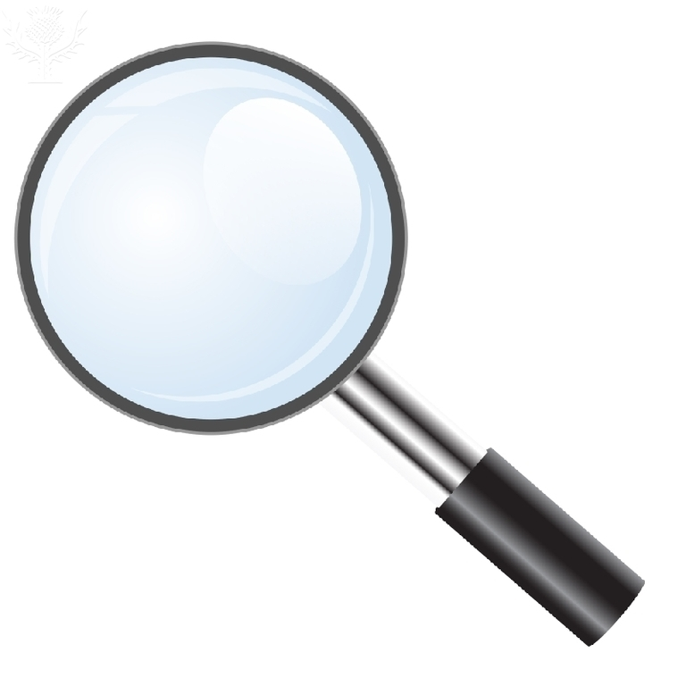 Magnifying+glass+icon%2C+search+icon.+Vector+illustration.