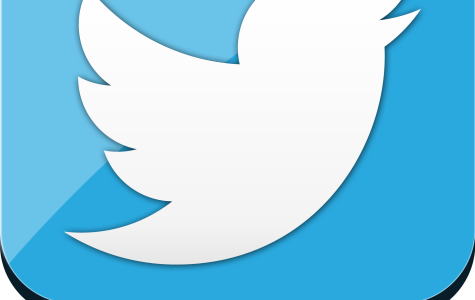 Twitter, respect, and our First Amendment