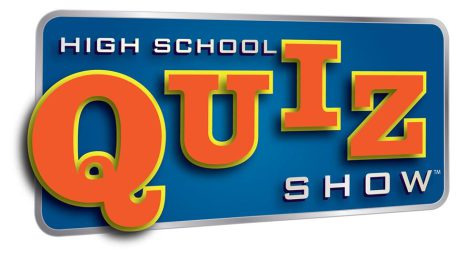 DHS Spotlight: The Quiz Show Team