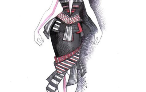 Fashion: Does it define us?