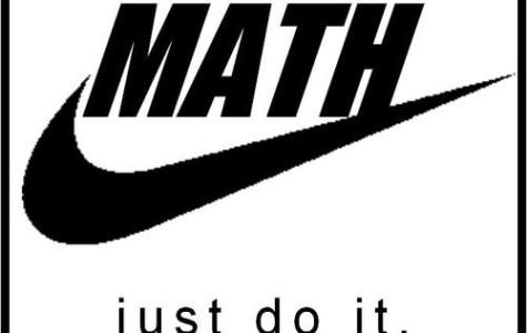 Meet the DHS Math Team