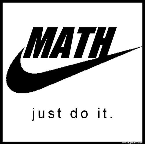 meet the dhs math team  u2013 the spectrum