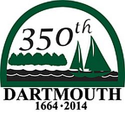 Does Dartmouth have school/town spirit? Yes, it does.