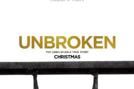 Unbroken: Director Angelina Jolie misses the mark
