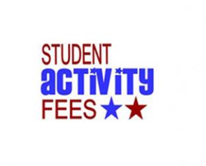 Activity fees examined