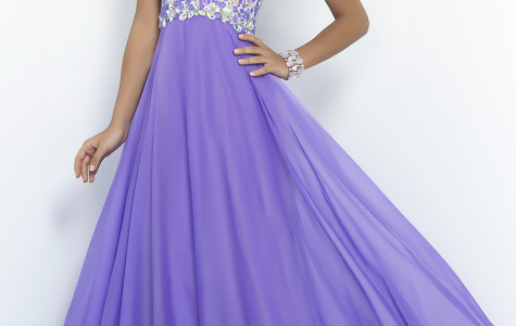 Avoid prom dress faux pas online