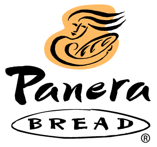 Right in your face: A fresh look at Panera