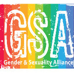 Gender and Sexuality Alliance tears down barriers