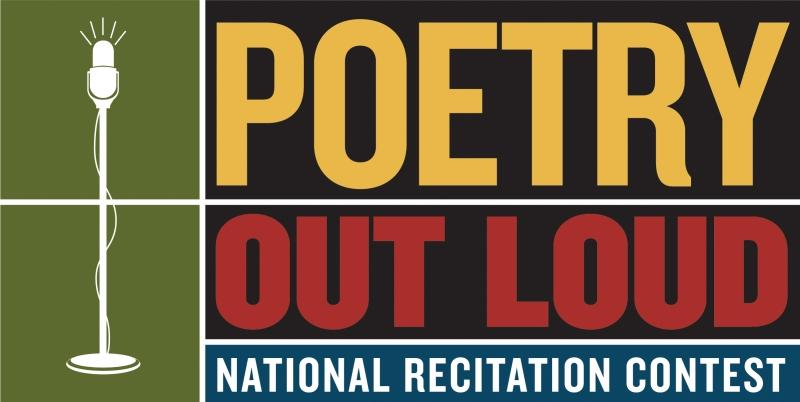 Poetry+Out+Loud
