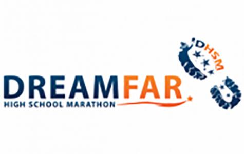 Dreamfar runners go the distance