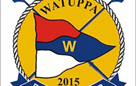 Watuppa Rowing Center looks to start DHS Rowing Club