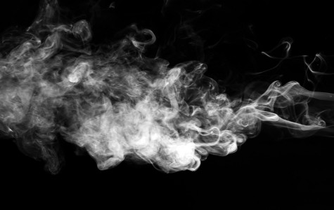Darth Vaper: Don't believe the hype