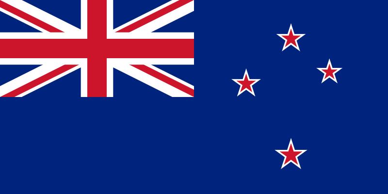 Hana+bushwalks+New+Zealand