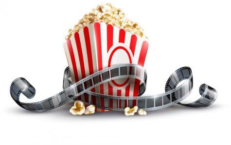 Summer Film and TV Recap