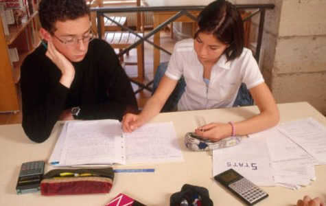 AP classes: Are they worth it?