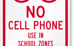 Cellphones in the Classroom Part II: Teacher Point of View
