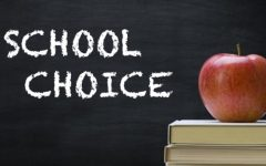 School Choice debate