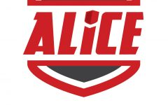ALICE drills: Better safe than sorry