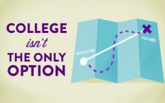 College alternatives are more alluring than ever