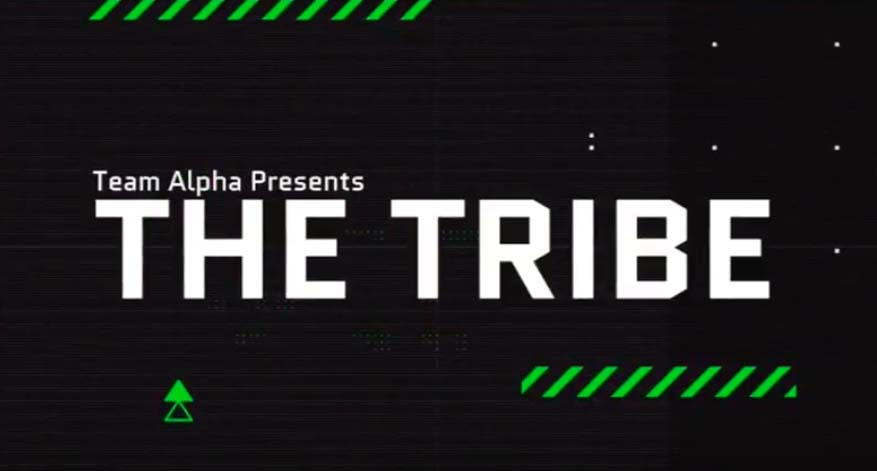 Watch+the+Tribe+on+YouTube.
