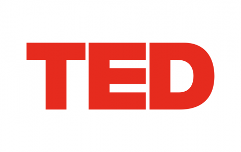 It's time for TEDx again at DHS