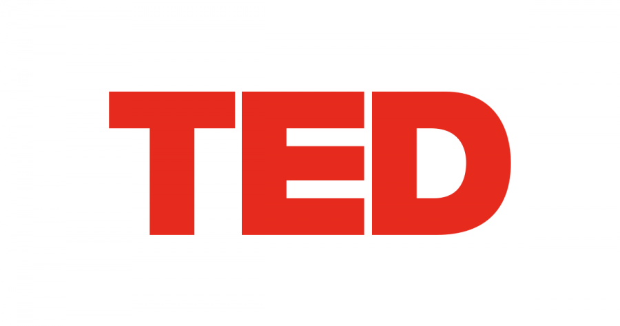TEDx+at+DHS+on+Friday%2C+February+8.+
