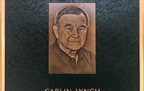 DHS teachers remember DHS legend Carlin Lynch