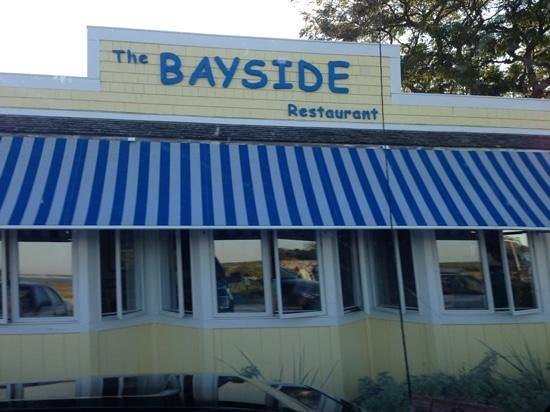 The Bayside in Westport, MA, is one of the most popular in Greater New Bedford.