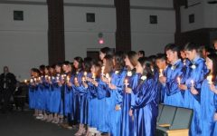 National Honor Society: From meritocracy to mediocrity?