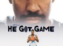 'He Got Game' deserves a second (or first) look