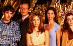 An Open Letter to Fox: Please Don't Mess Up the New 'Buffy the Vampire Slayer'