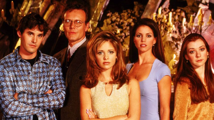 Look+out+for+the+Buffy+reboot.