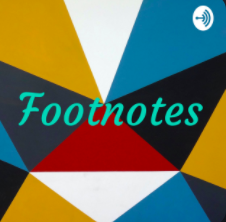 Footnotes, Episode 2, Jesse Grieve