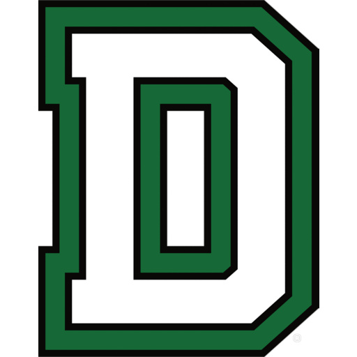 Will the Dartmouth School Committee vote to replace the DHS Indian mascot with the big D?