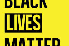 The Black Lives Matter protest movement came to Dartmouth this summer.
