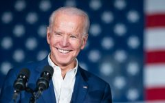 Will President Joe Biden be able to stick to his agenda of bipartisanship?