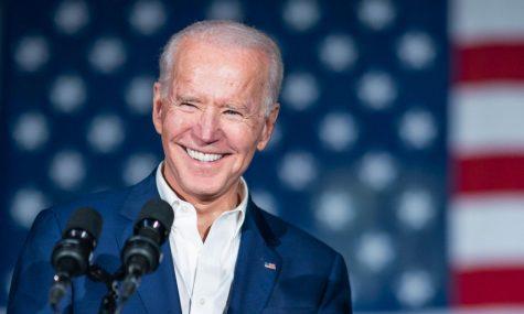 Will President Joe Biden be able to stick to his agenda of bipartisanship?