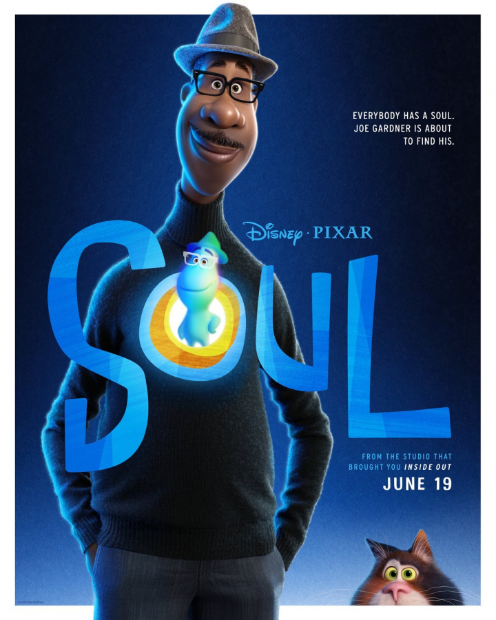 Pixar%27s+%22Soul%22+is+available+to+watch+on+Disney+%2B.